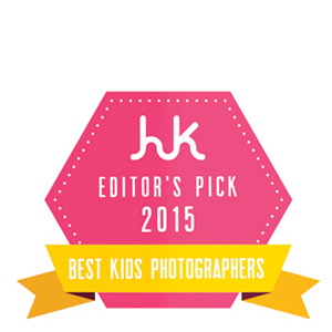 best-kids-photographers-hk-editor-pick-2015