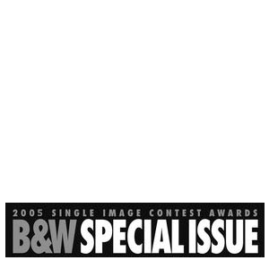 bw-special-issue-single-image-contest-awards