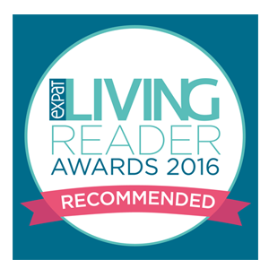 expat-living-reader-awards-2016