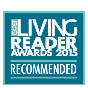 expat-living-readers-awards-2015-receommended