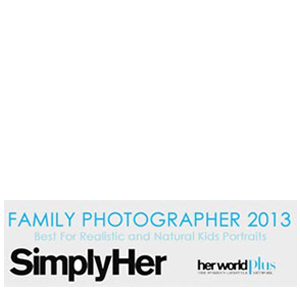 family-photographer-2013-simply-her