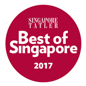 singapore-tatler-best-of-singapore-2017
