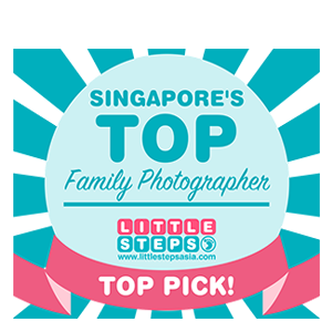 singapore-top-family-photographer